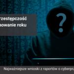 cyberprzestępczość 2020