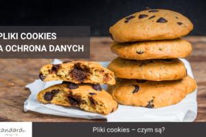pliki cookies – czym są?